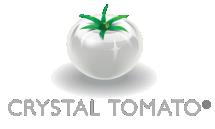 Tomato®