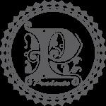 logo_Prudente_in_X13