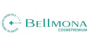 Bellmona