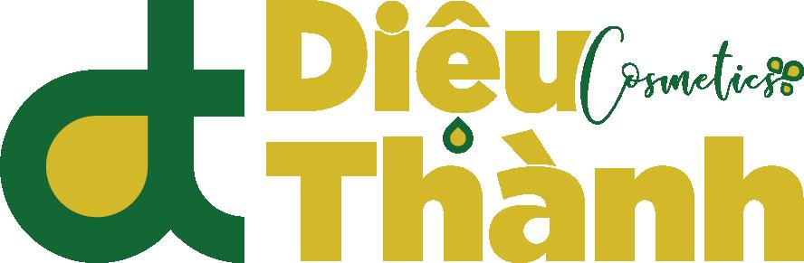 DieuThanh.Com