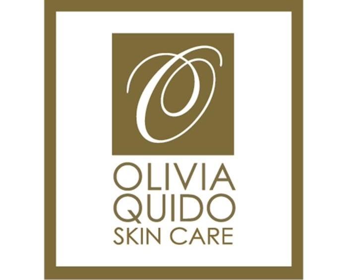 OLIVIA QUIDO